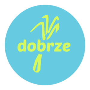 Dobrze-logo-kolor-06